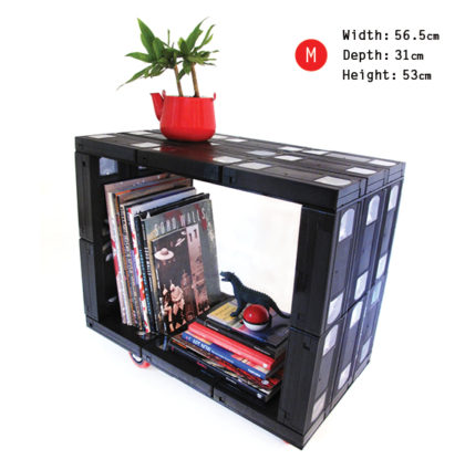 VHS Furniture
