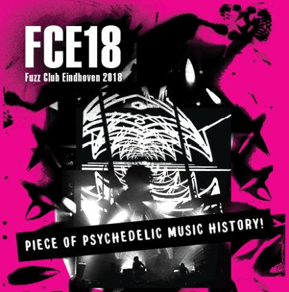 FCE18